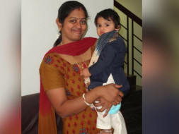 Help Rajashree Settle Bills Of Her Life Saving Liver Transplant