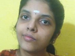 Save hrudhayalaxmi from brain tb