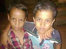 Smiles Project - Urgent Need Your Help And Support For Orphan Kids