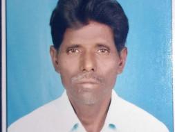 Help Hanmaiah Liver Transplantation Operation