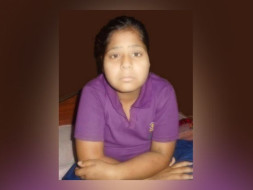 Help 12-Year-Old Poonam Fight Blood Cancer