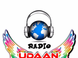 RADIO UDAAN-disability community radio