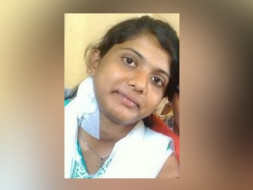 Save 20-Year-Old Likhita From Bilateral Kidney Failure