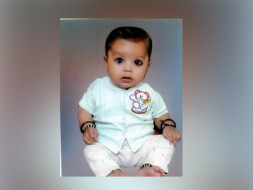 Save 6-Month-Old Mayank
