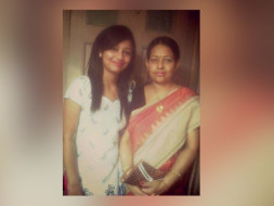 Help Moumita's Mother Fight Cervical Cancer