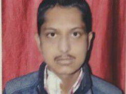 Help Anurag Tiwari for Kidney Transplantation