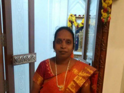 Help my mother Sujatha recover from pneumonia who is on ventilator@ICU