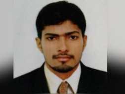 Help Sunil fight Cancer