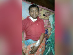 Save Rajdip From A Kidney Failure