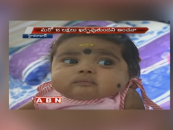 Help Siva Save His 4-Month-Old Baby Girl From HLH Disease