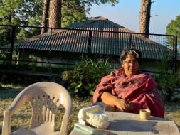 Help Sonal Start E-platform 'SABFree' For Child Sexual Abuse Survivors