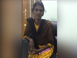 Help Pandiammal Under Urgent Renal Transplant