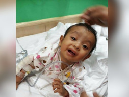 Help Bhabika to Fight with Neutropenia