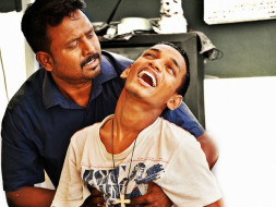 Help Irudiya continue his efforts to care for the destitute