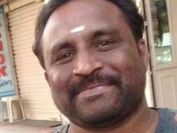 Help Vinay CP Get Treated For Pancreatitis