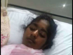 Roshni Solanki parents not afford her treatment for saving her life