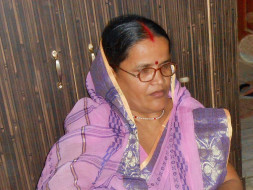 Raise fund for Cancer patient Mithva devi