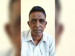 My father needs liver transplant, I need your support
