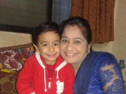 Help Sakshi fight Bone Marrow Cancer