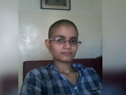 Help My Sister Fight Cancer
