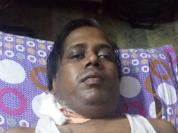 Help Srikant recover from Kidney disease