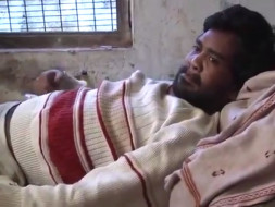 Please Help Satish for his treatment