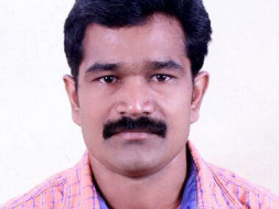 Please help Pramod whose two kidneys are failed