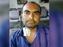 This Single Father Urgently Needs A Kidney Transplantation