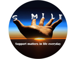 Smile Charitable Trust