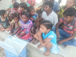 Help Educate Children of Construction Workers