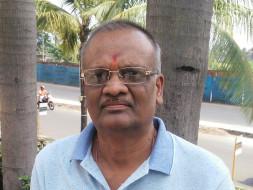 Help Deoki Nandan Fogla to fund for high grade cell B Cancer treatment