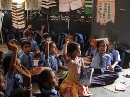 Meghshala: Help empower 1000 government school teachers!