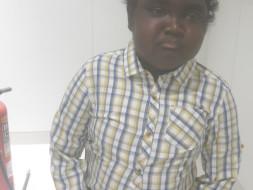 Help-Vivinviswa-fight-Autism Education