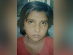 Help Little Anjali Undergo An Urgent Liver Transplant
