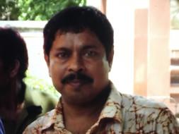 Let Us All Come Forward To Help Naresh (Khapu) da Undergo Treatment