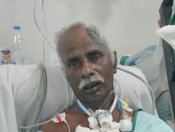 Help My Uncle To Live