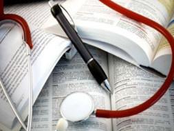 Help Saheed To Study Medicine