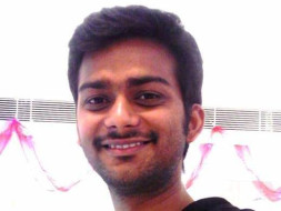 Help Manikandan recover from an unfortunate bike accident