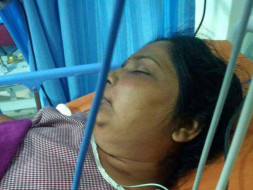 Help My Mother Undergo Treatment For Pituitary Gland Enlargement