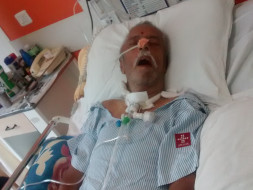 Help Fund My Father's Medical Bill