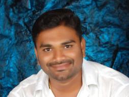 Help my friend Bhaskar battling Cancer