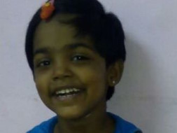 Help This 5-Year-Old Dhanya Overcome Cerebral Palsy