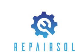 "HELP ME FOR MY STARTUP-""REPAIRSOL"""