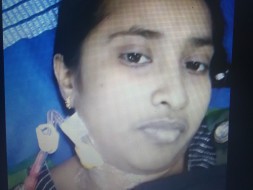 Help Jyothi Get A Kidney Transplant