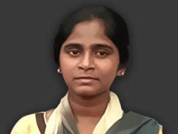 DONATE FOR DR.ANITHA'S CLINIC AT ARIYALUR ! MAKE HER DREAM COME TRUE !