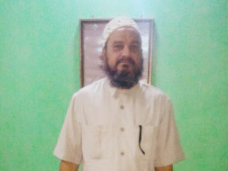 Help Needed For Md. Shamun Arsiwala Suffering From Brain Haemorrhage