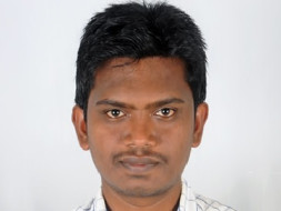 Help Durgesh to study in Sapienza University of Rome,Italy