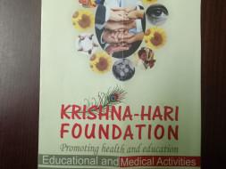 Free Naturopathy & Ayurvedic Hospital