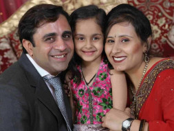 Fighting from Cancer,Pls help sumit sethi