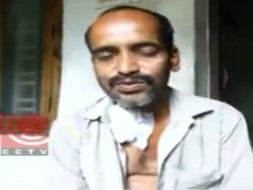 HELP MURALI FOR HIS KIDNEY TRANSPLANT SURGERY AND ASSOCIATED EXPENSES